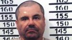 Abogado de 'El Chapo' sigue en contacto con Kate del Castillo - Noticias de armamento
