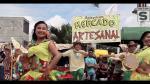 Fiestas Patrias: destinos turísticos promocionados en Facebook - Noticias de lambayeque