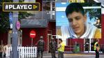 """El asesino de Múnich """"estaba obsesionado con tiroteos masivos"""" - Noticias de anders behring"""