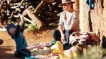 Ayacucho es la cuarta región con mayor índice de desnutrición - Noticias de suplemento cultura