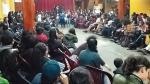 #NiUnaMenos: marcha pasará por el Palacio de Justicia - Noticias de adriano galliani
