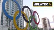 Villa Olímpica de Río 2016 abrió sus puertas y generó polémica