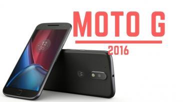 La familia Moto G llega al Perú renovada [VIDEO]