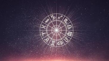 Revisa tu horóscopo de hoy lunes 25 de julio del 2016