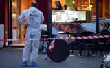 Alemania: Atacante de Ansbach juró lealtad al Estado Islámico