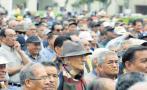 Fiestas Patrias: postales del Perú que nos llenan de orgullo