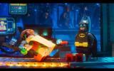 """""""Lego Batman"""": Bruce tiene que cuidar a su """"hijo"""" en tráiler"""