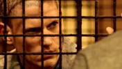 """""""Prison Break"""" revela nuevo adelanto en la San Diego Comic Con"""