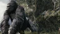 King Kong regresa al cine con