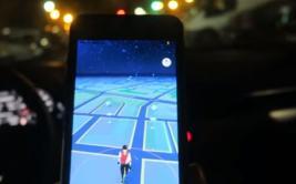 Superó los 170 Km/h mientras jugaba Pokémon Go y esto pasó