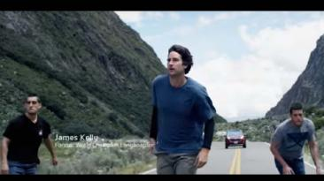 Youtube: Carreteras del Perú se lucen en comercial