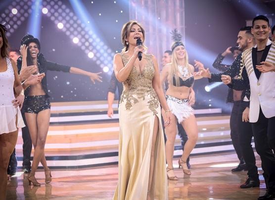 El gran show: Gisela responde a críticas por victoria de Milett