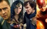 San Diego Comic Con: los mejores tráilers del evento [VIDEOS]