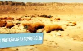 Conoce los cinco lugares más impresionantes del mundo [VIDEO]