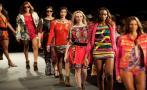Semana de la moda de Colombia espera superar los US$340 mlls.