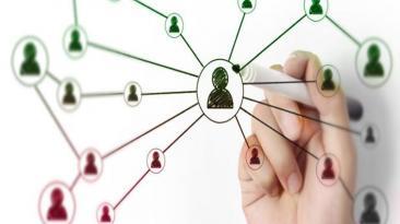 Nueve consejos para destacar en un mercado laboral competitivo