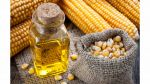 Estos aceites vegetales pueden ser dañinos para tu salud - Noticias de productos químicos no tóxicos