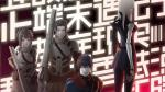 """Netflix convertirá el manga """"Blame!"""" en una película - Noticias de seven deadly sins"""