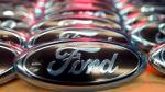 Ford integrará Apple CarPlay y Android Auto en sus vehículos - Noticias de mustang