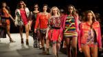 Semana de la moda de Colombia espera superar los US$340 mlls. - Noticias de semana de la moda