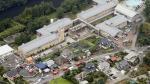 Terror en Japón por masacre en centro de discapacitados [FOTOS] - Noticias de personas fallecidas