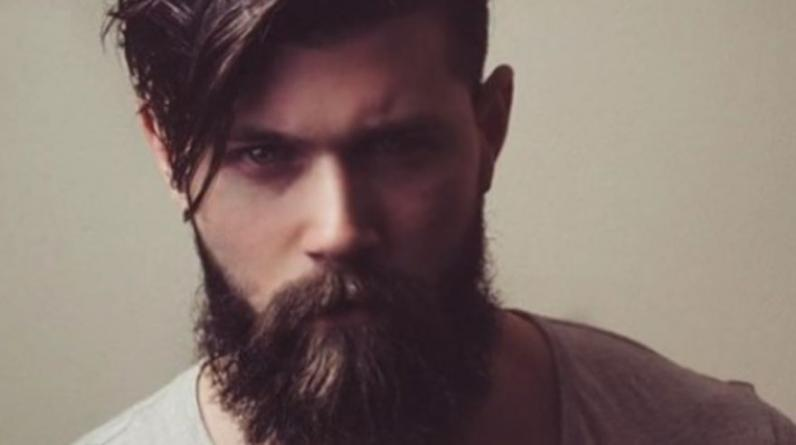 Si quieres tener una frondosa barba sigue estos cinco trucos y verás los resultados. (Foto: YouTube)