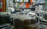 Incautan tres mil celulares de contrabando en Mesa Redonda