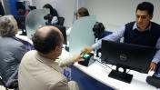 Pasaporte biométrico se emitirá desde mañana en el Callao