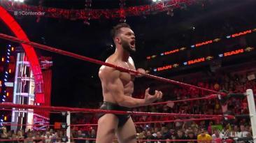 """WWE Raw: lo mejor del primer show de la """"nueva era"""" [FOTOS]"""
