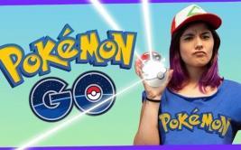 YouTube: los 23 datos que no sabías sobre Pokémon Go [VIDEO]