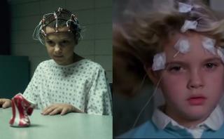 """Netflix: conoce las referencias ochenteras de """"Stranger Things"""""""