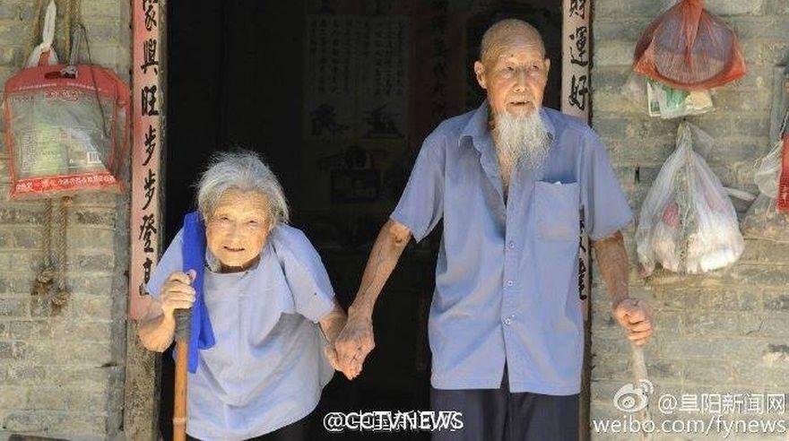 foto: facebook.com/cctvnewschina