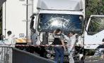 De Alemania a Francia: Ocho ataques en cuatro países en 13 días