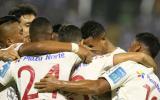 Universitario: dos fichajes y uno por cerrar para Sudamericana