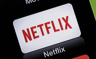 Netflix compra derechos de futura película sobre Panama Papers