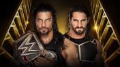 WWE en Lima: estos son los precios de las entradas para el show