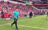 Beto da Silva fue presentado de esta forma en Jong PSV [VIDEO]