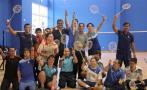 Olimpiadas Especiales Perú cumple 30 años