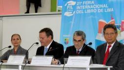 FIL Lima 2017 tendrá a México como país invitado: los detalles