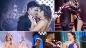 """""""El gran show"""": secretos y anécdotas de la reciente temporada"""