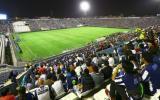 Sponsor de Alianza Lima descarta cambio de nombre del estadio