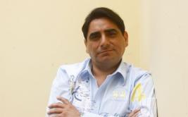 Comediante Carlos Álvarez fue operado de emergencia