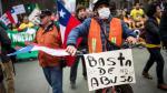 Chile admite que no tiene fondos para mejorar sistema de AFP - Noticias de elecciones en chile
