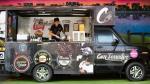 Fiestas Patrias: celebra en este festival de food trucks - Noticias de militares peruanos
