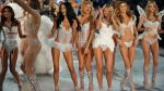 Los 5 requisitos para ser un ángel de Victoria's Secret - Noticias de victoria's secret