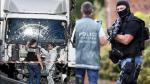 Peruanos en Francia: ¿Cómo cambió el país tras los ataques? - Noticias de militares peruanos