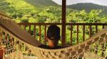 'Residente' busca inspiración musical en su Puerto Rico natal - Noticias de rene perez