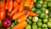 7 mercados en el extranjero para comprar productos peruanos