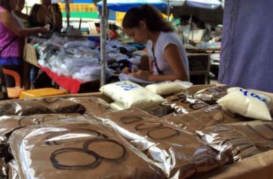 Los productos básicos que se volvieron un lujo en Venezuela