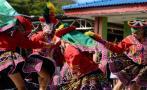 Anécdotas de los últimos cambios de mando en el Perú